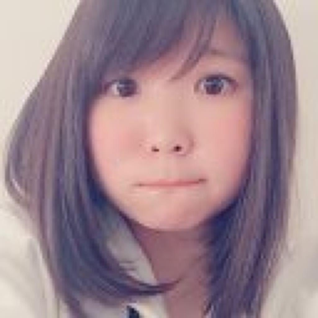 winter_utuku