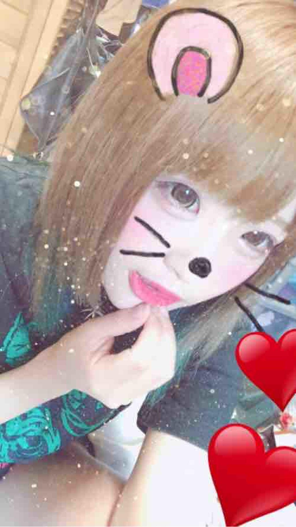 :*☆\ かんきち /☆*: