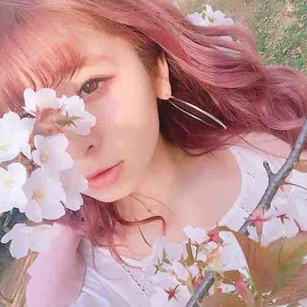 pink_blush_u8wc