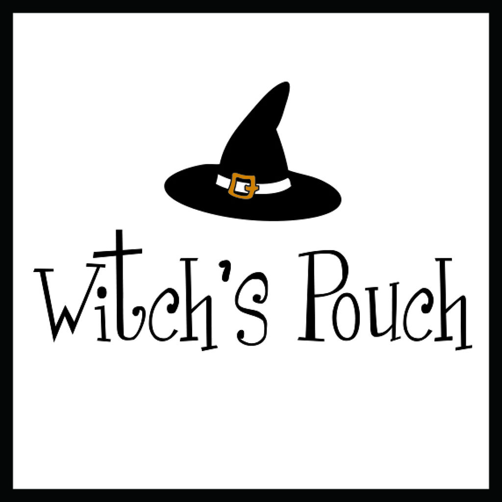 witchspouch_official