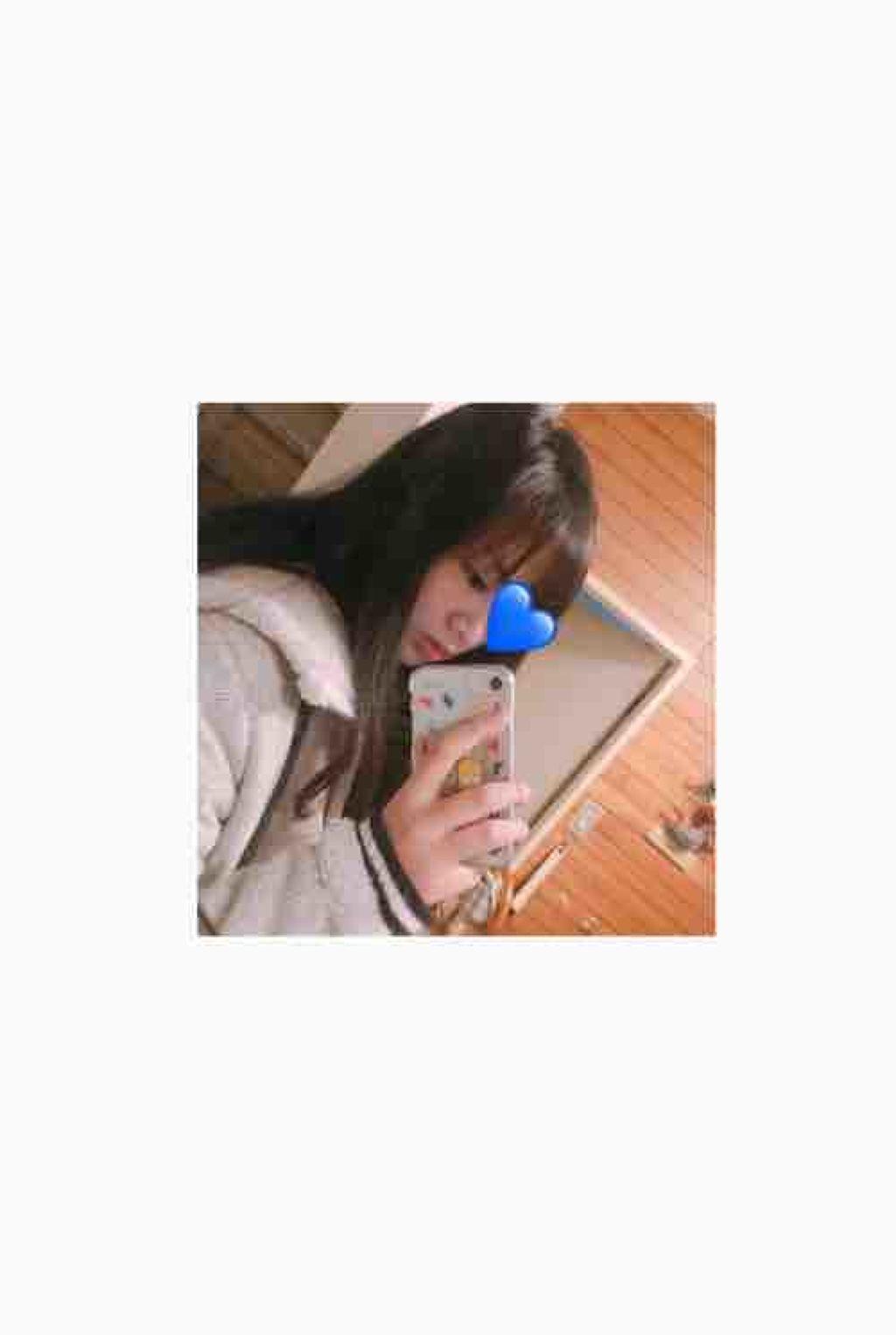 baby_bird_s