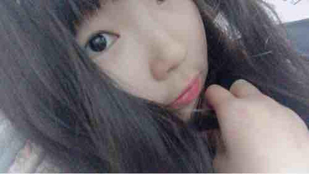 haruna_2002