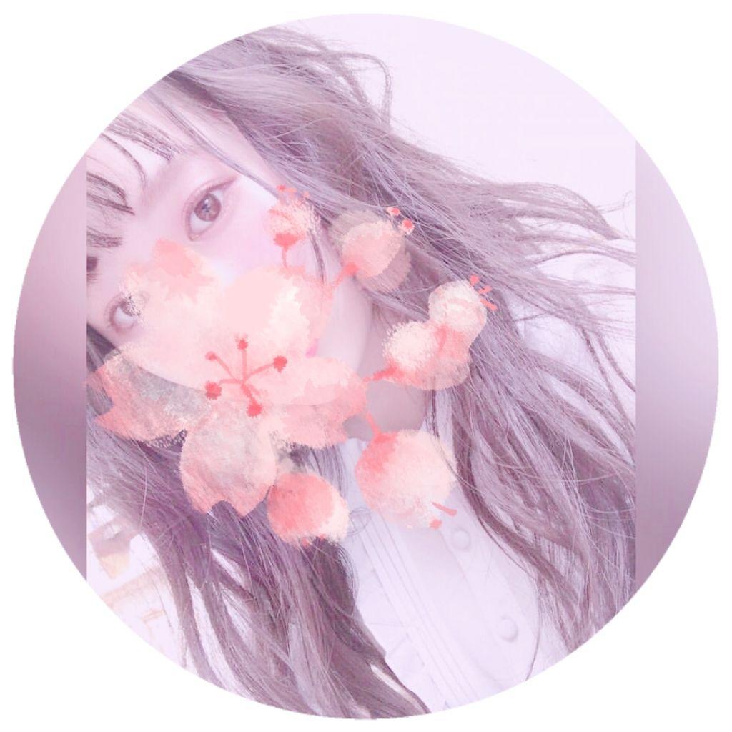 ka_mu_i_12_26