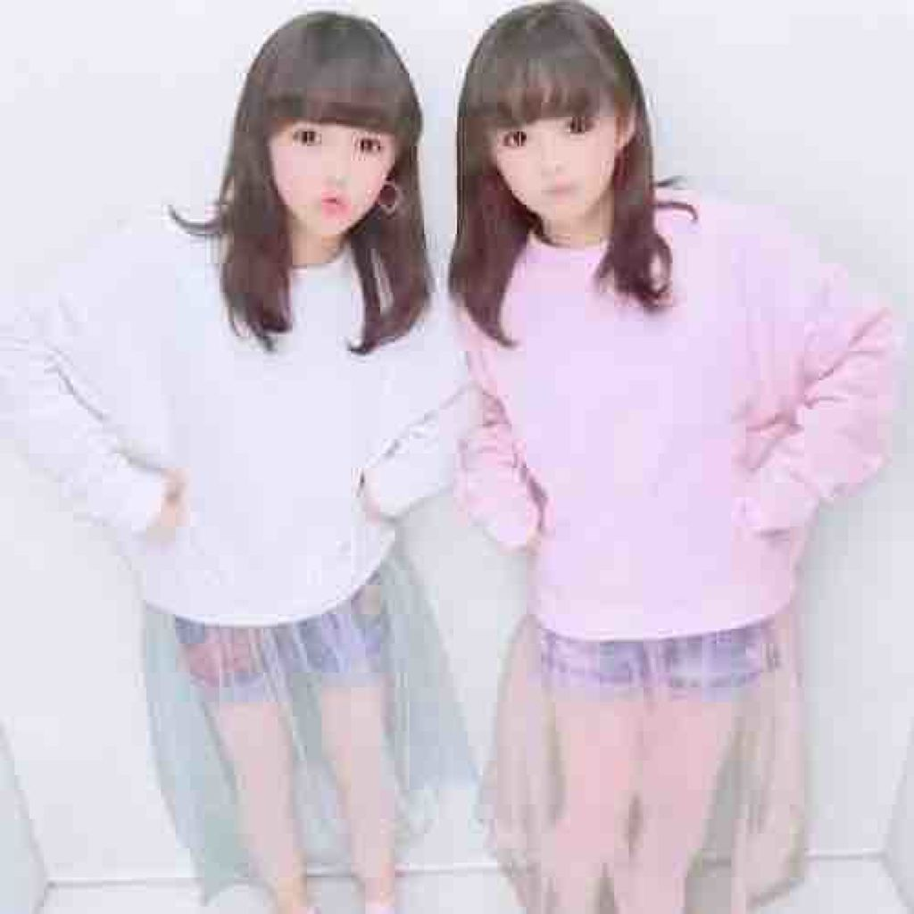 shiny_perfume_nbp