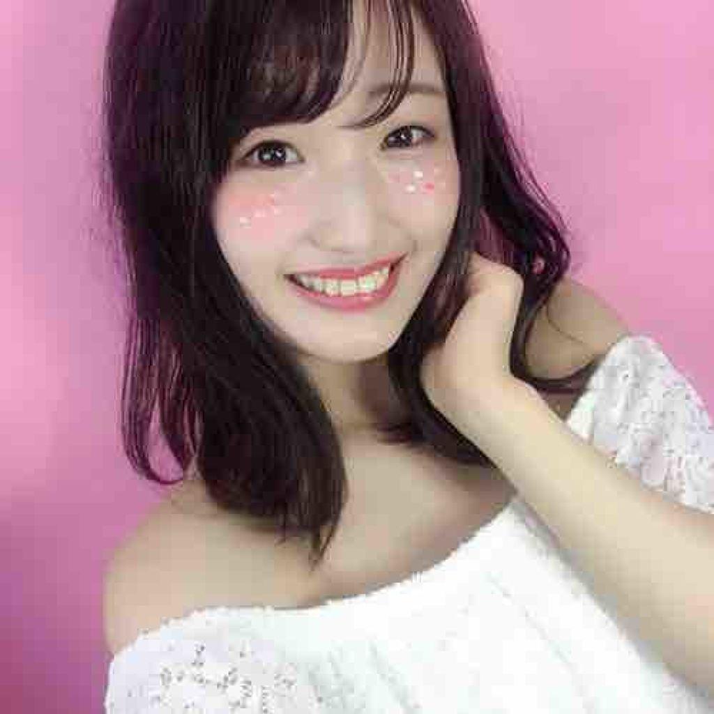 yuripon_o616