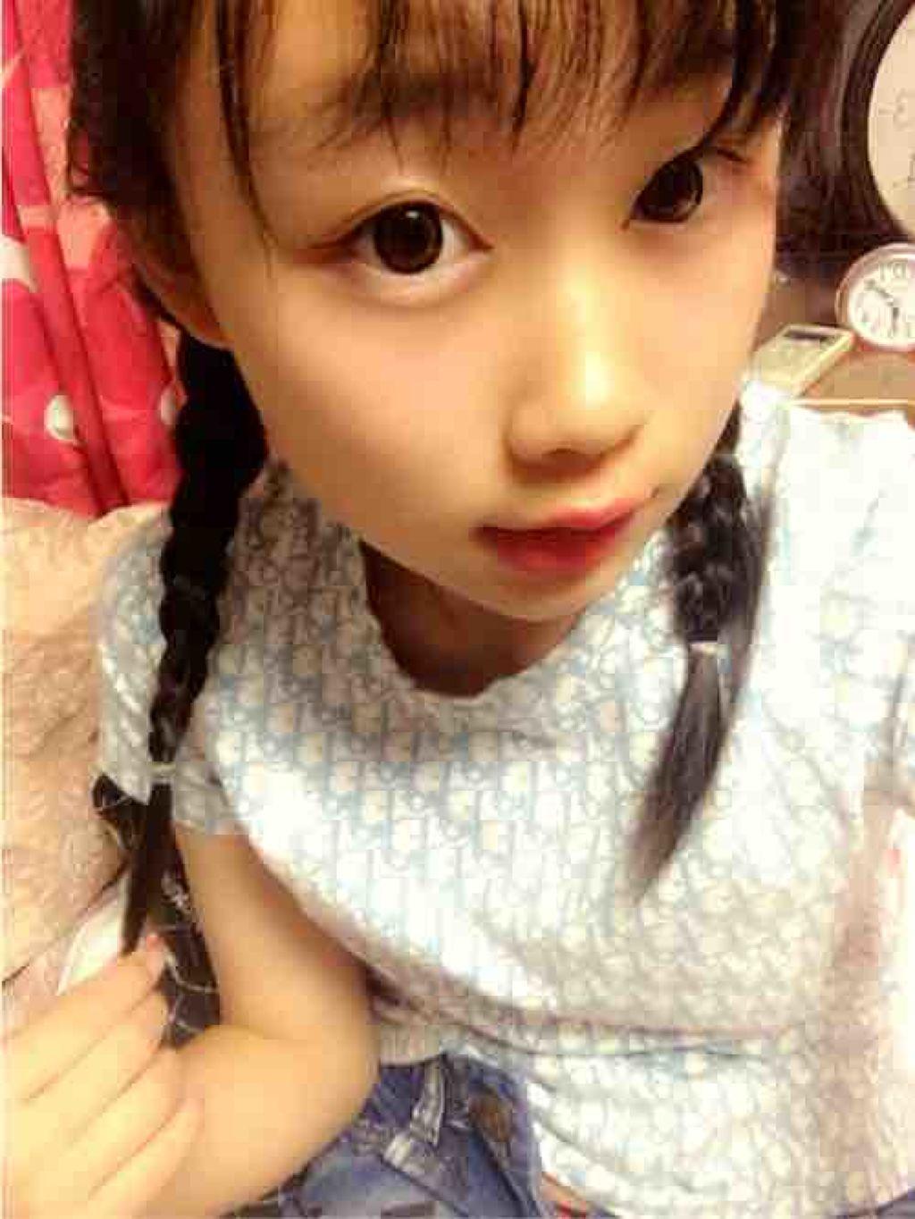 minmin_8686