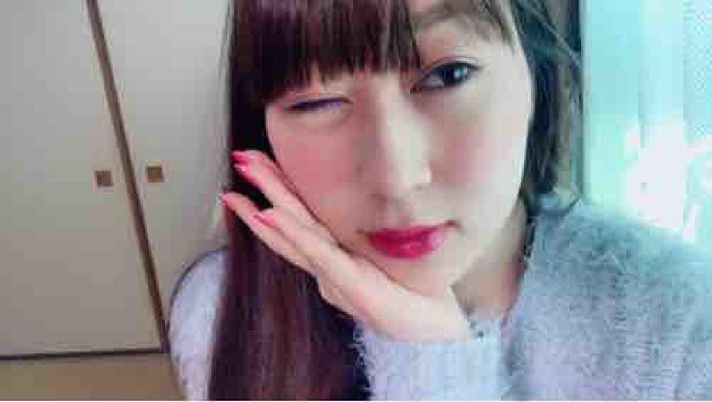 風鈴 make up channel