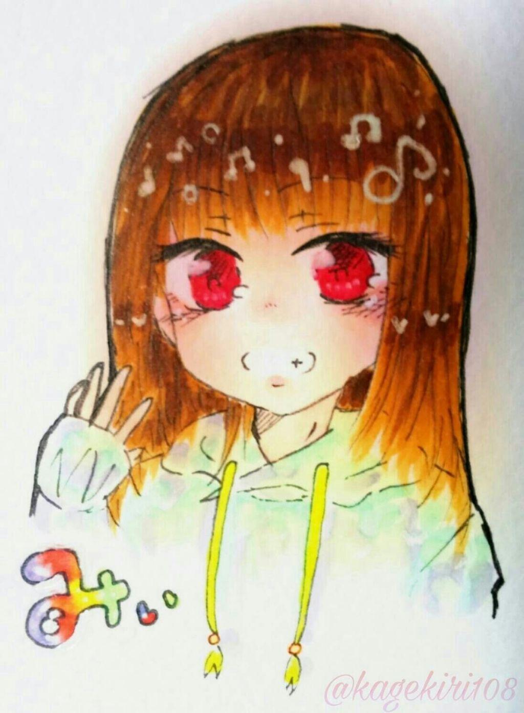 oshioum_02