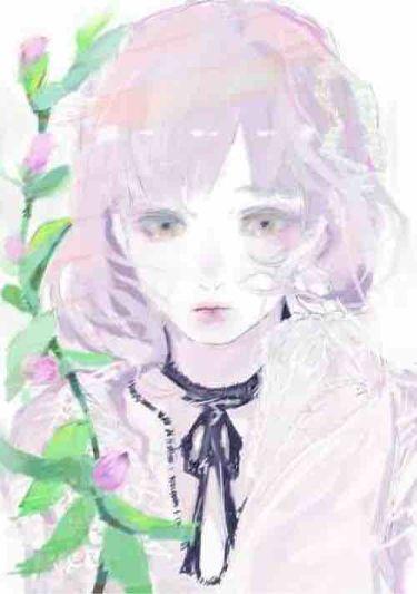 Yuzuri