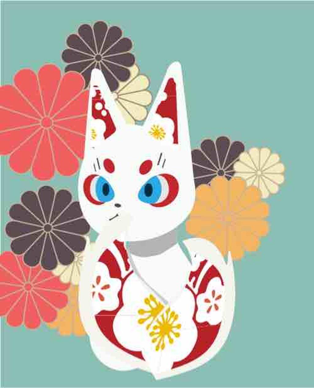 tamamo_fox