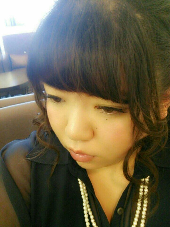 mai_co_jp