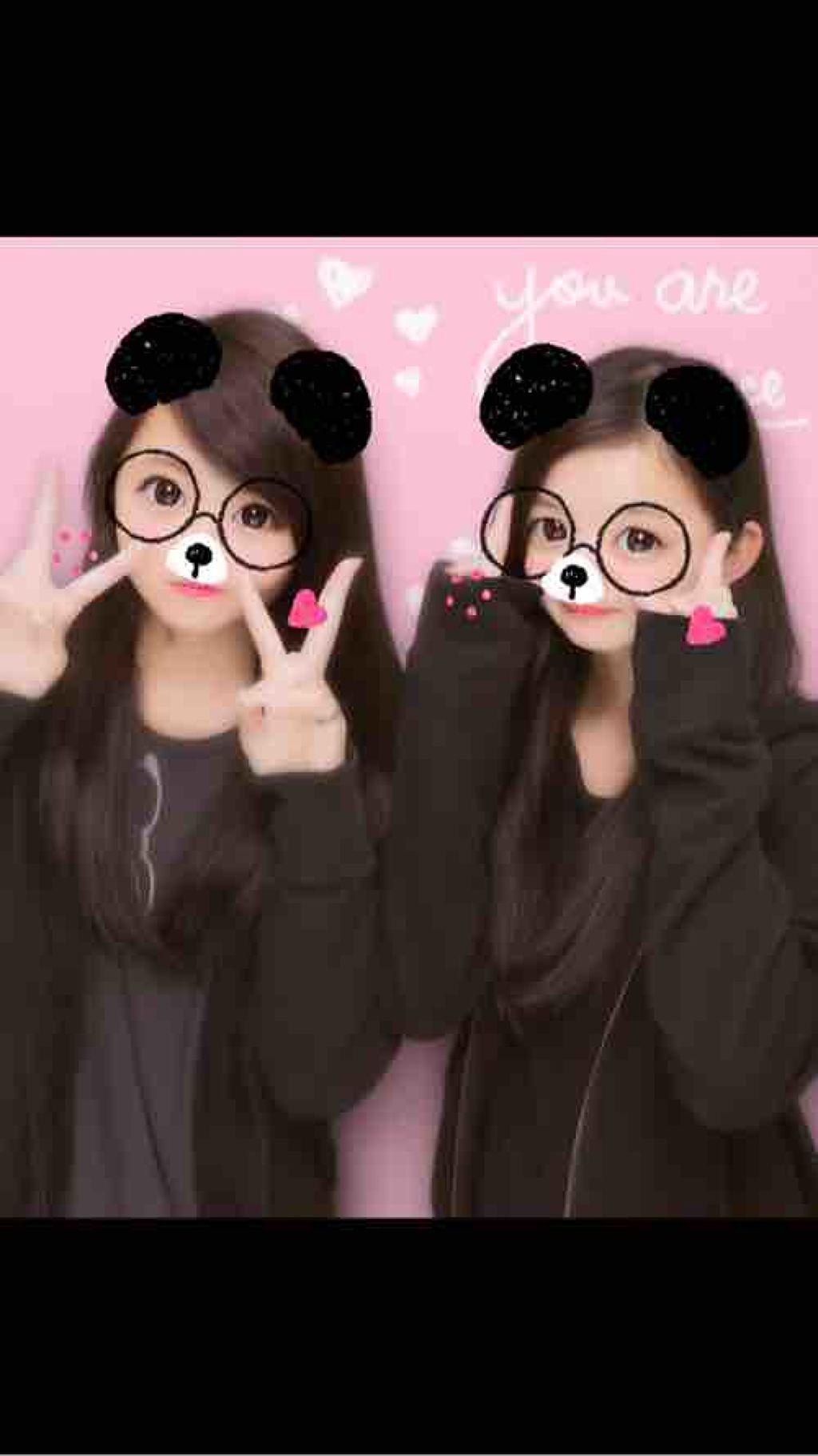 pink_blush_yt7
