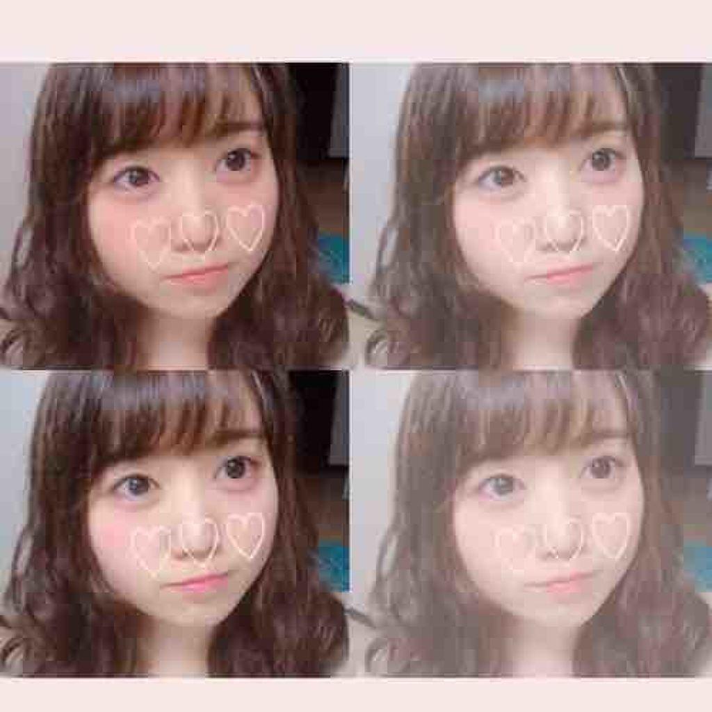 0707_yuriri