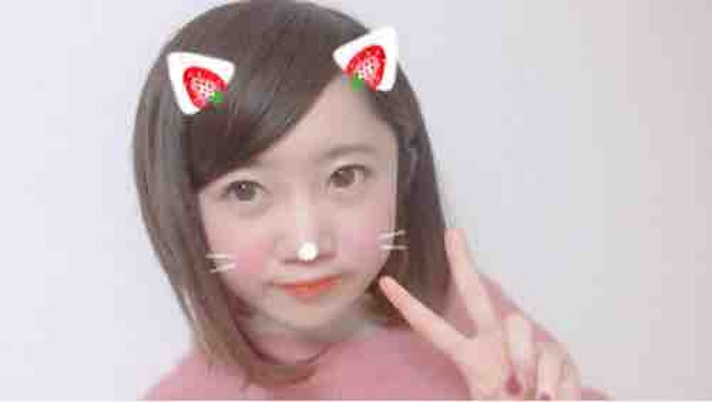 yuima_ru0802