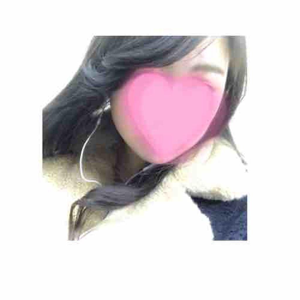 love_ceci