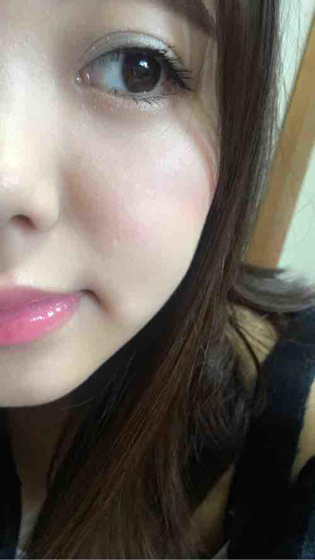 pink_make_5p