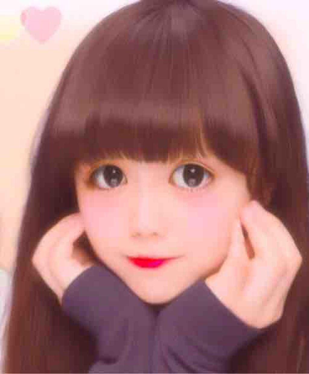 .*・♡ あ り す ♡・*.