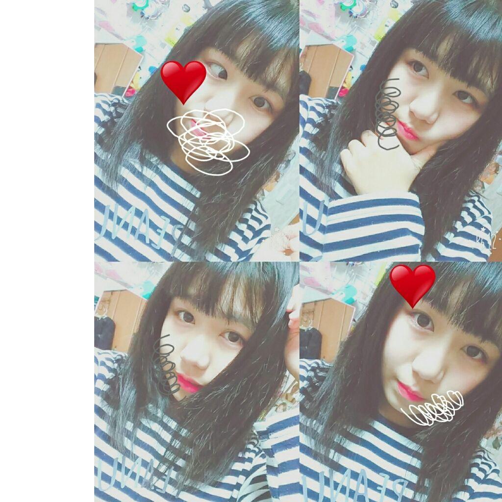 yuri_twice_bts