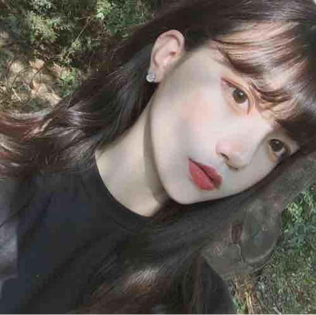 supreme_beauty_m2