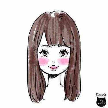 macaron . 🌹