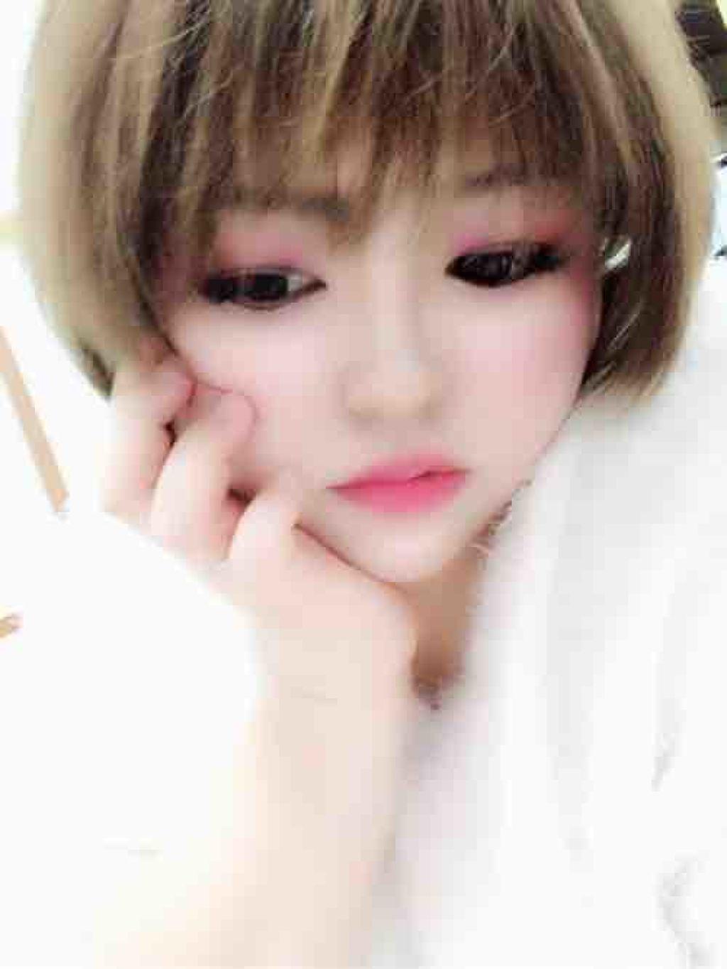 tomoko_k_0820