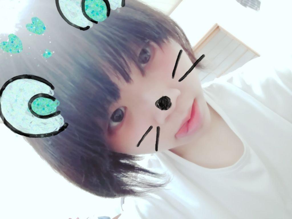 kapinukuko_rei