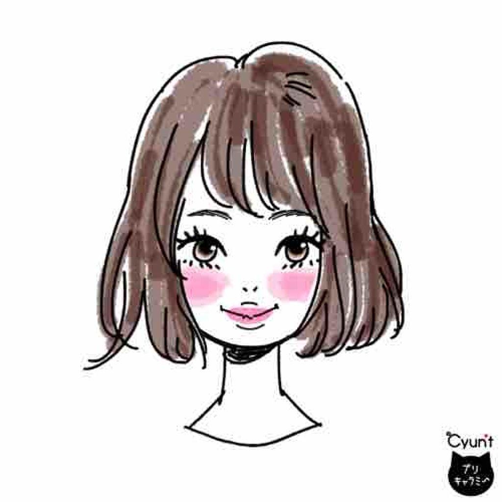 fantastic_blush_rr3