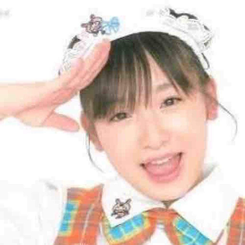 ユユ* ੈ✩‧₊˚