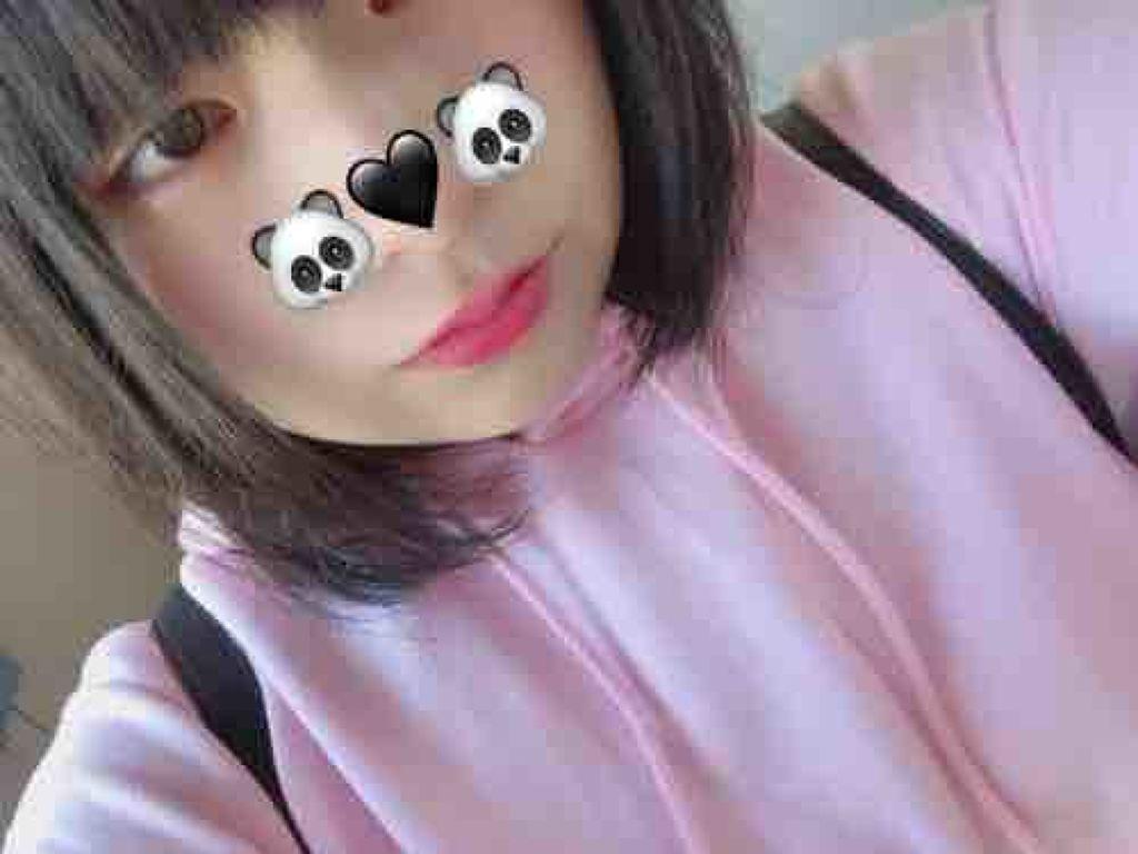 🇰🇷유키(Yuki)🐷