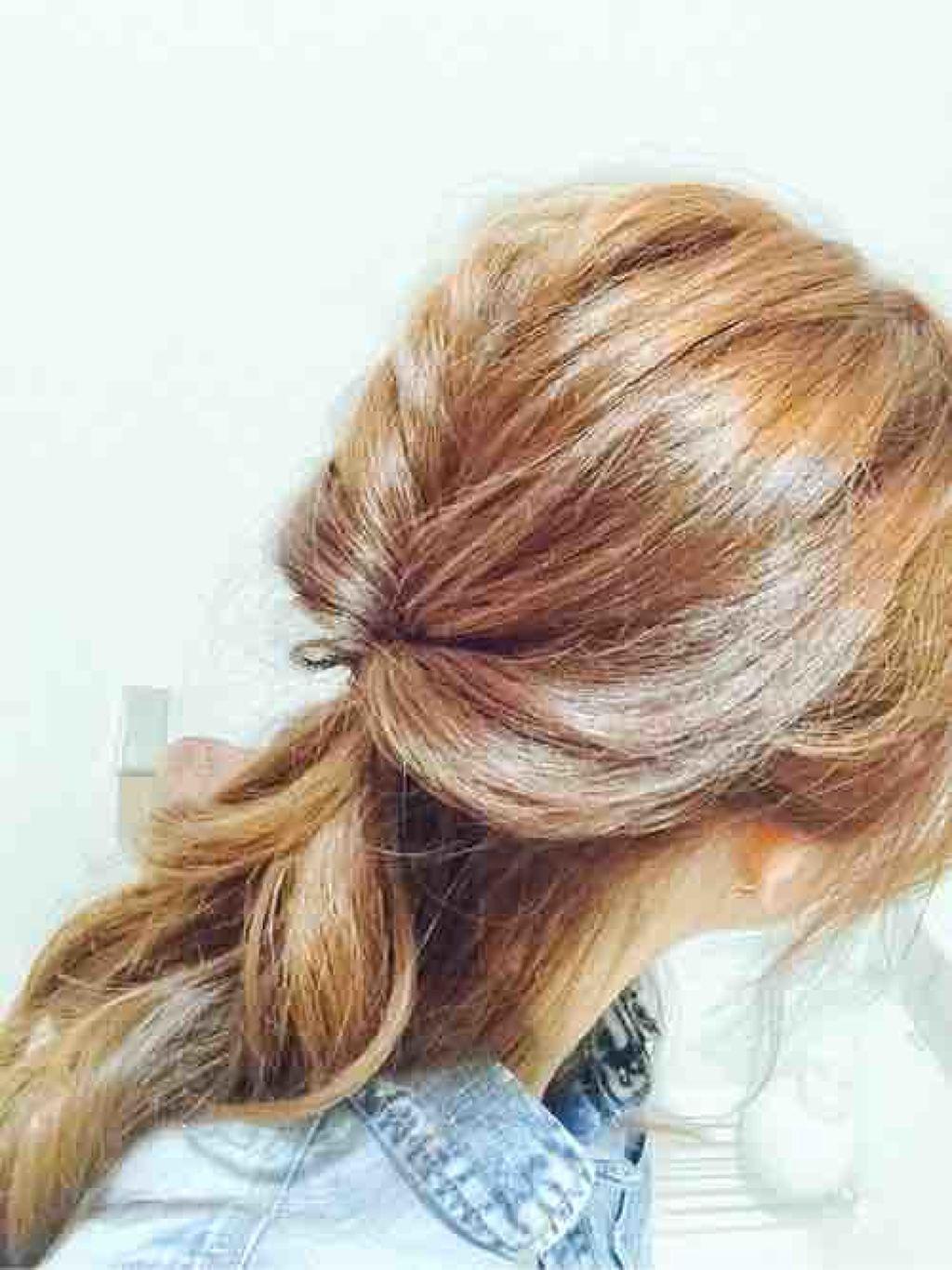 yura_cosme_3dogs