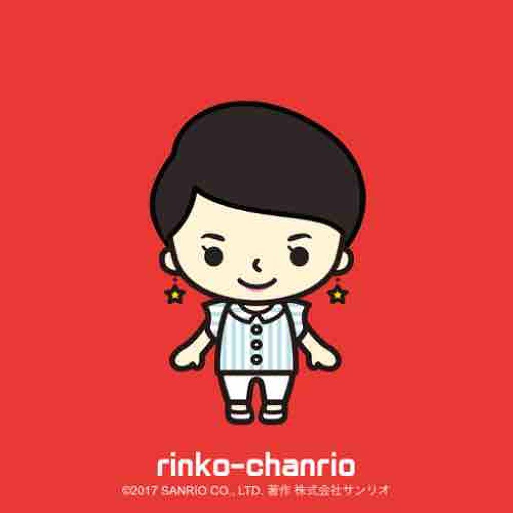 ri_n_ko27