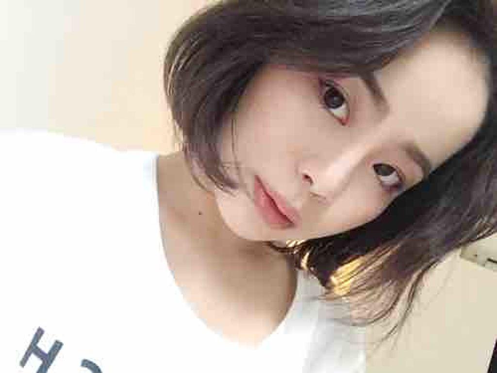 yuka10___barbie