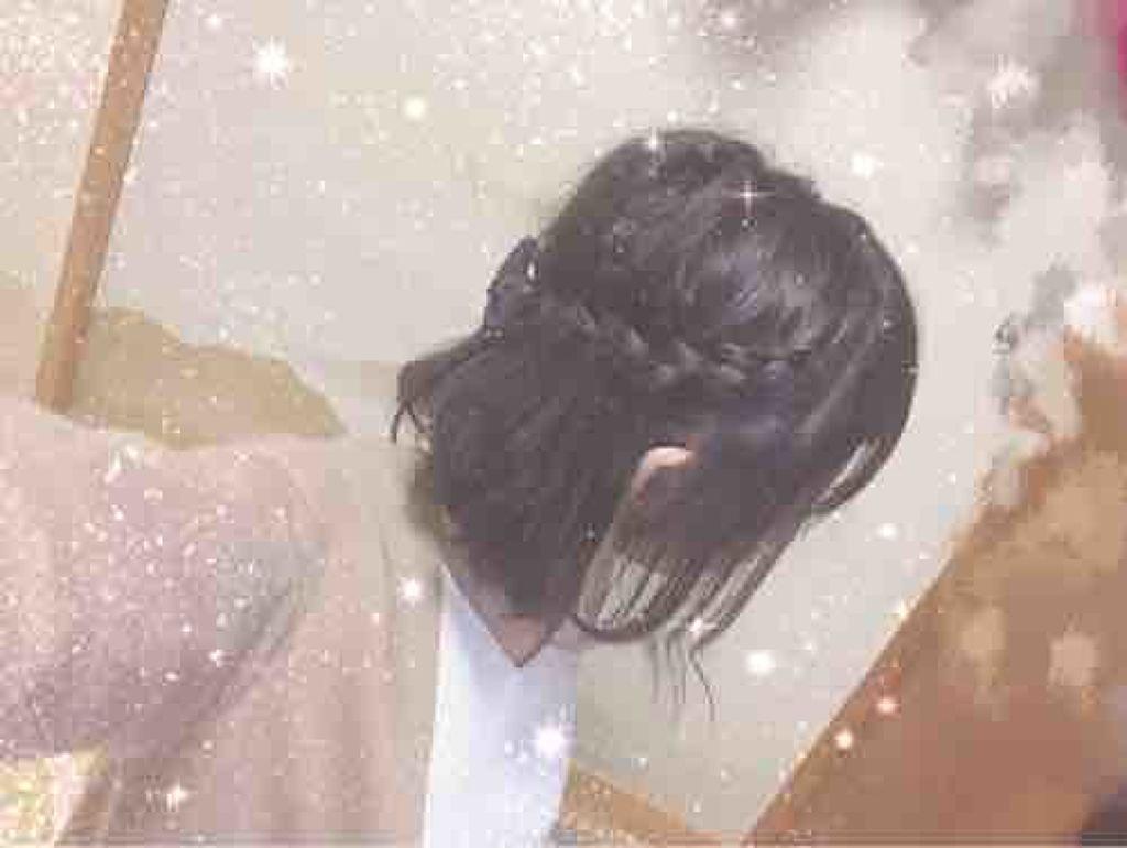 fantastic_perfume_a4