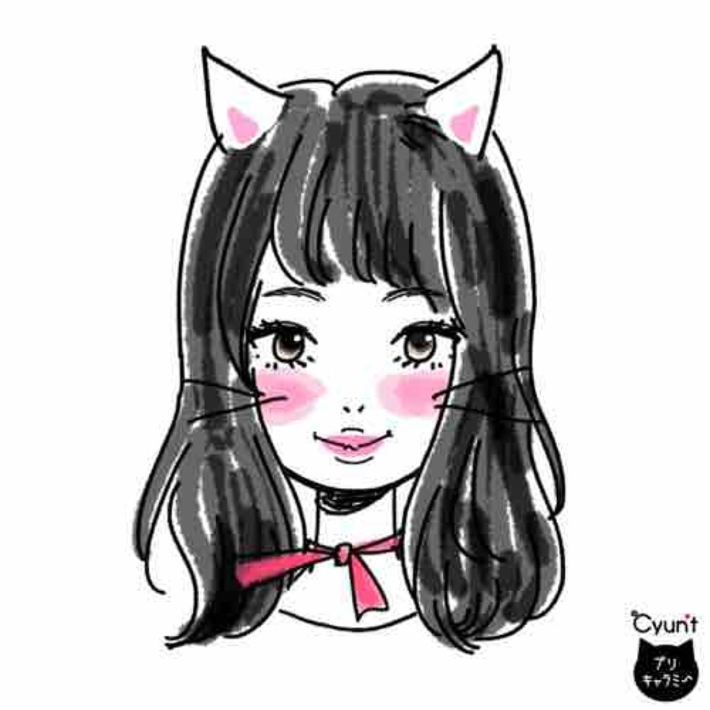 maimero_kitty