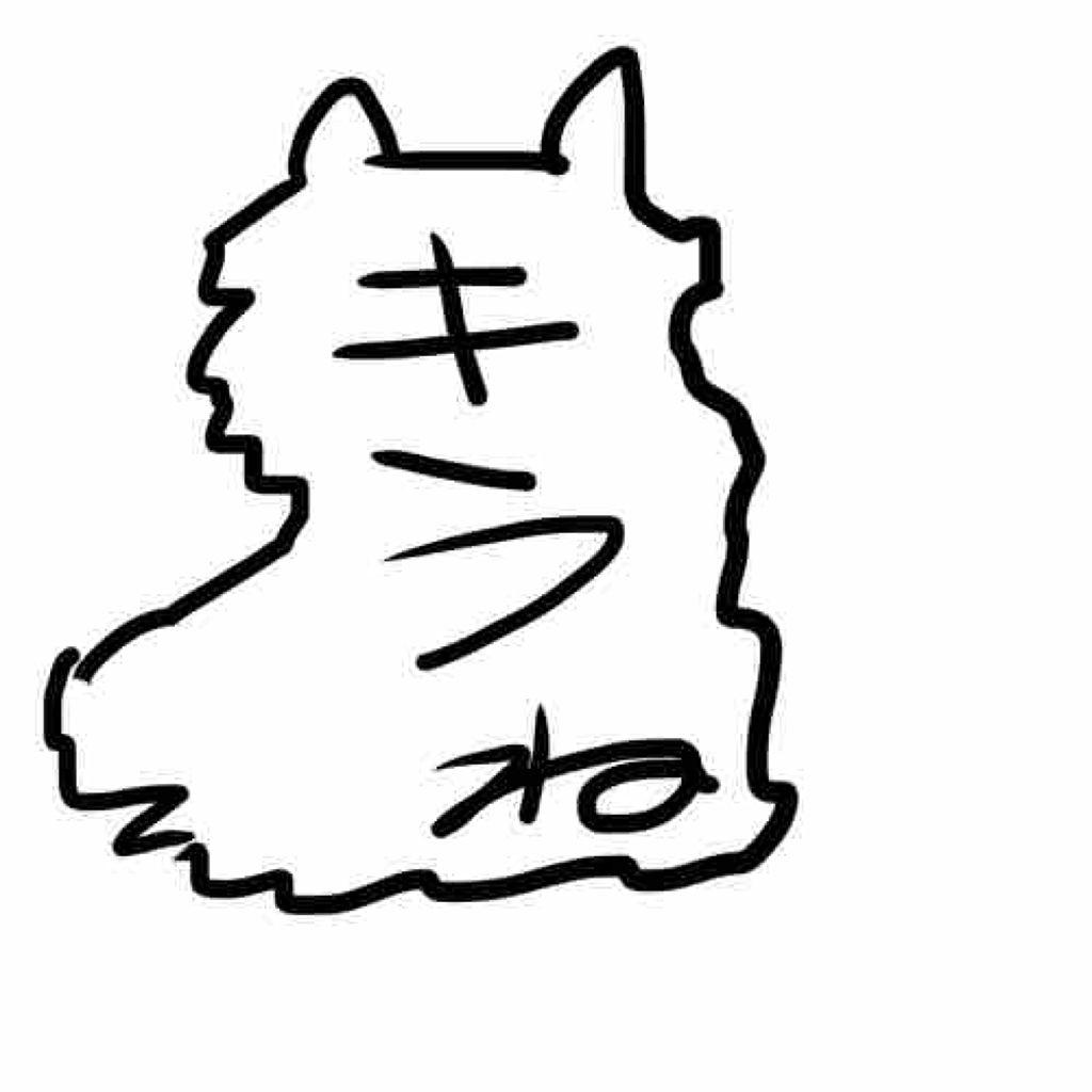 kitune_fox