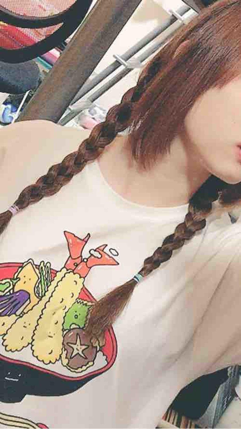赤毛のアン(フォロバ100%)