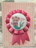 pink_beauty_6wp