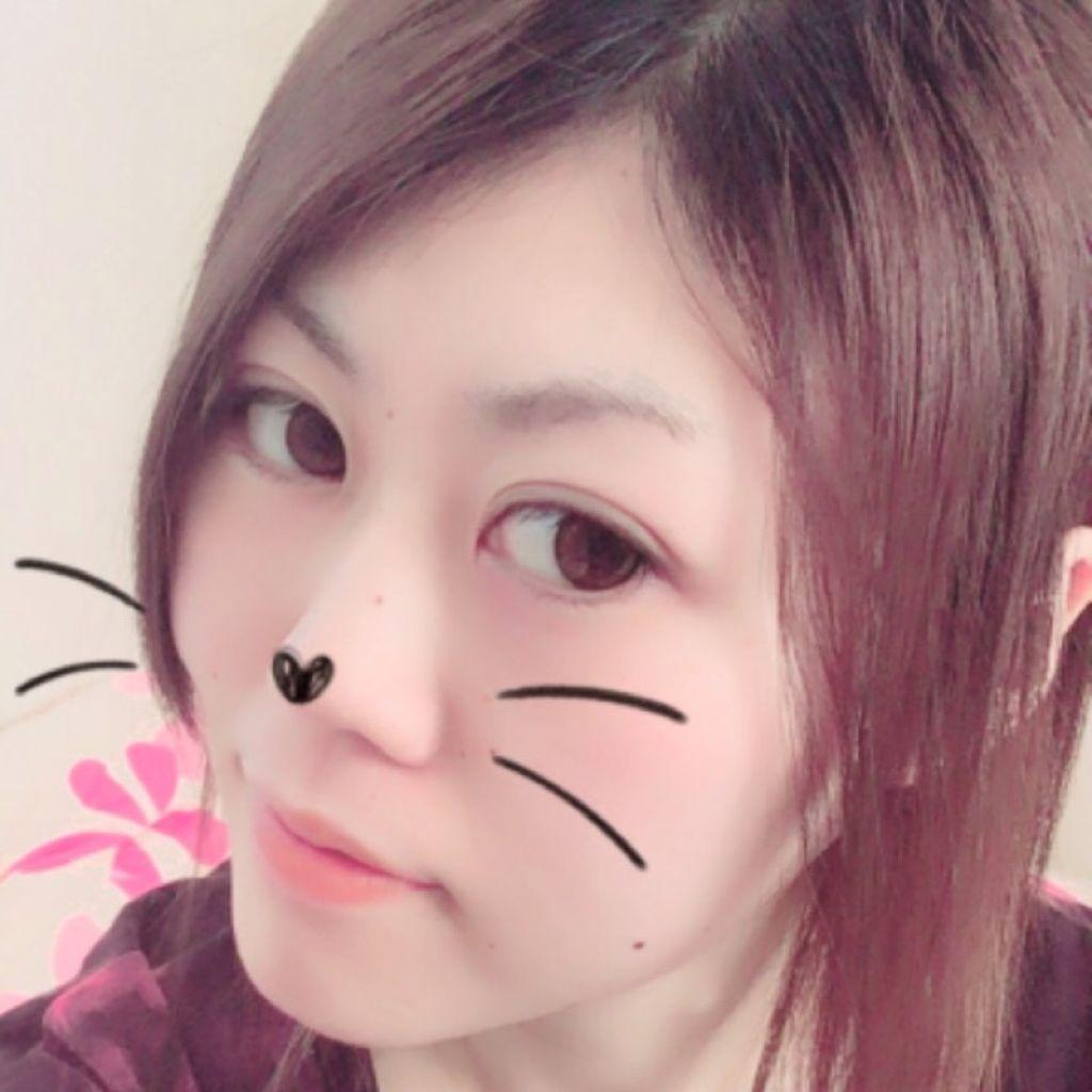 c_haru