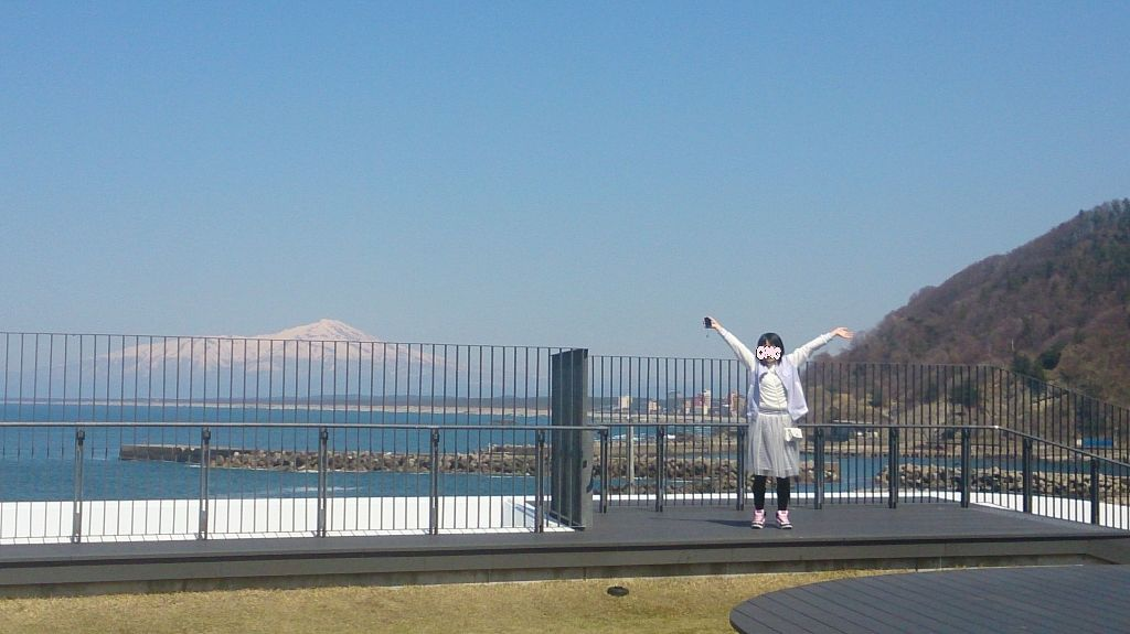 mii_mura_