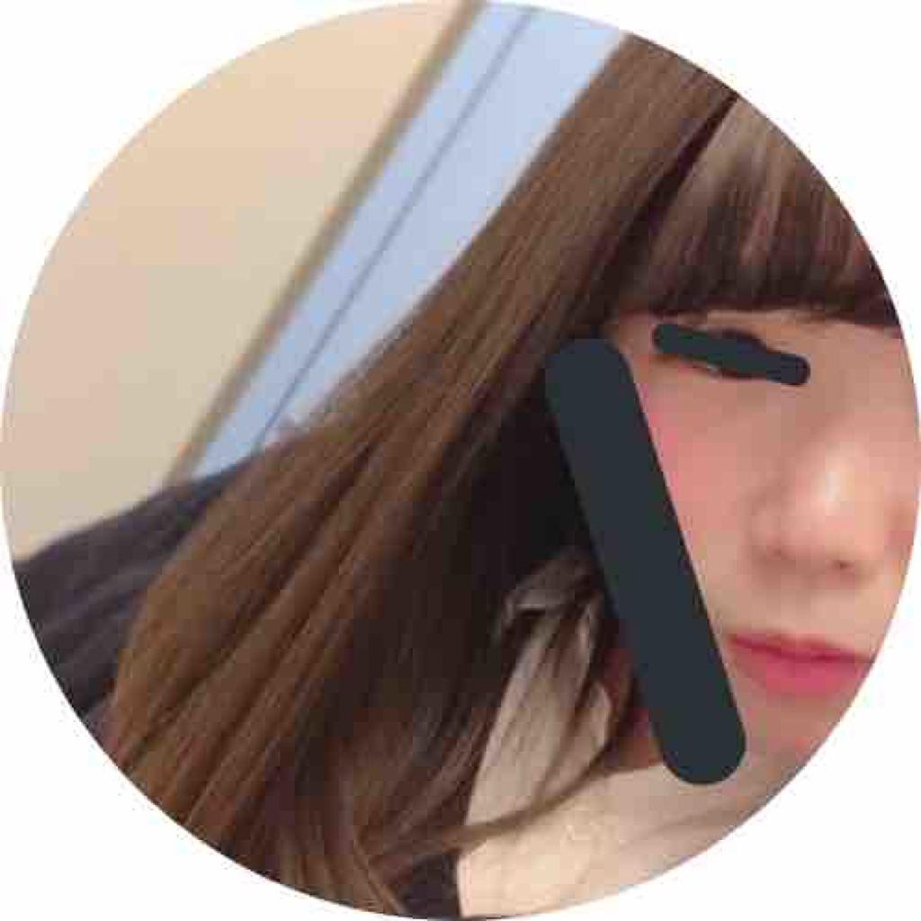 chun♡