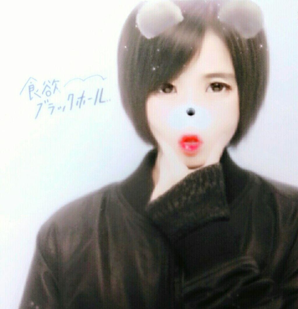 hiroya08789