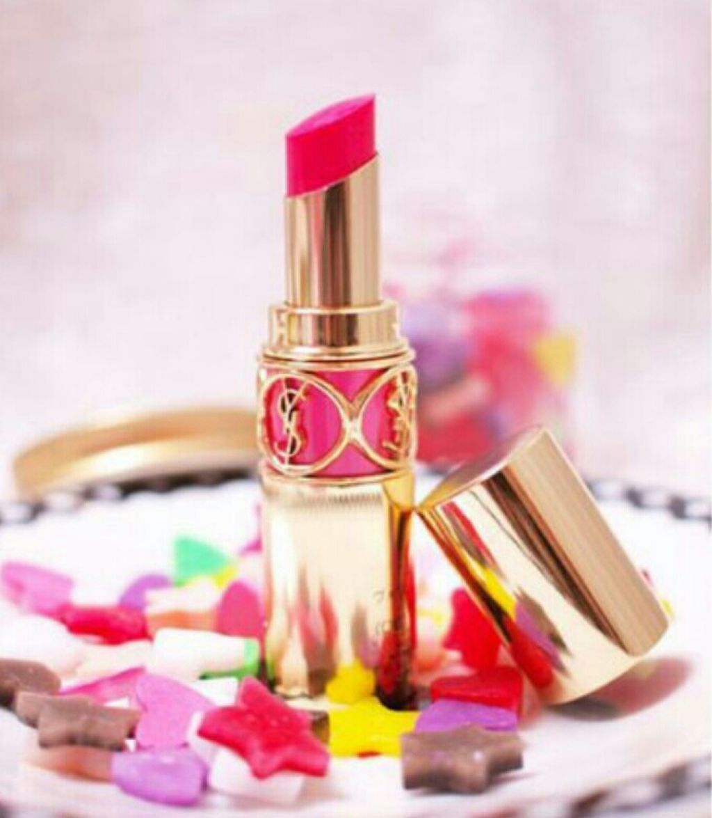 perfume_gnl