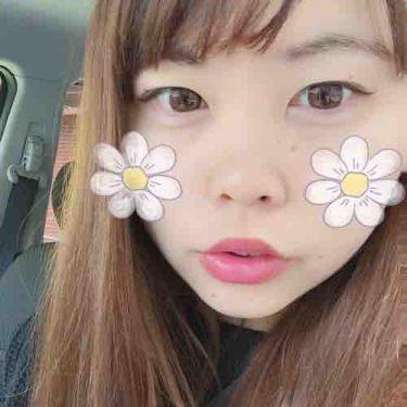 彩花😋💞✨