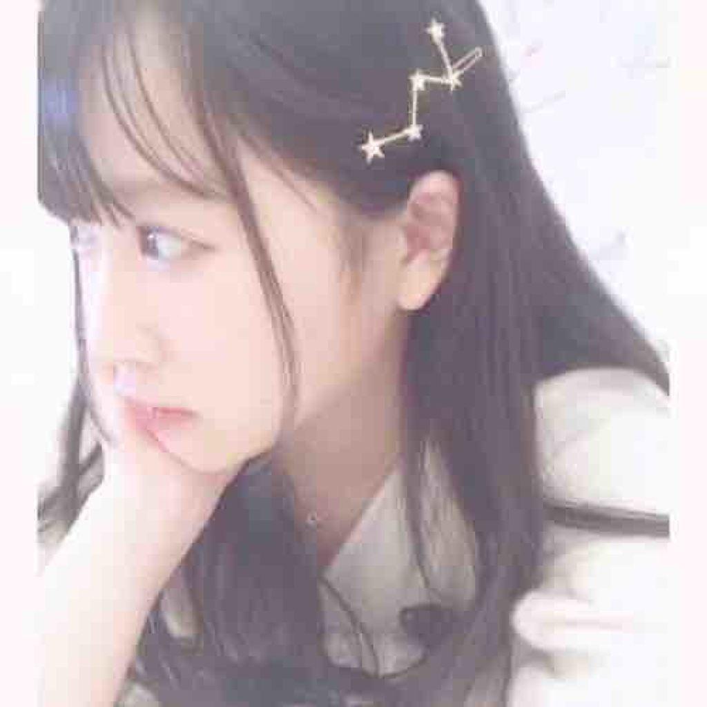 happychan_02