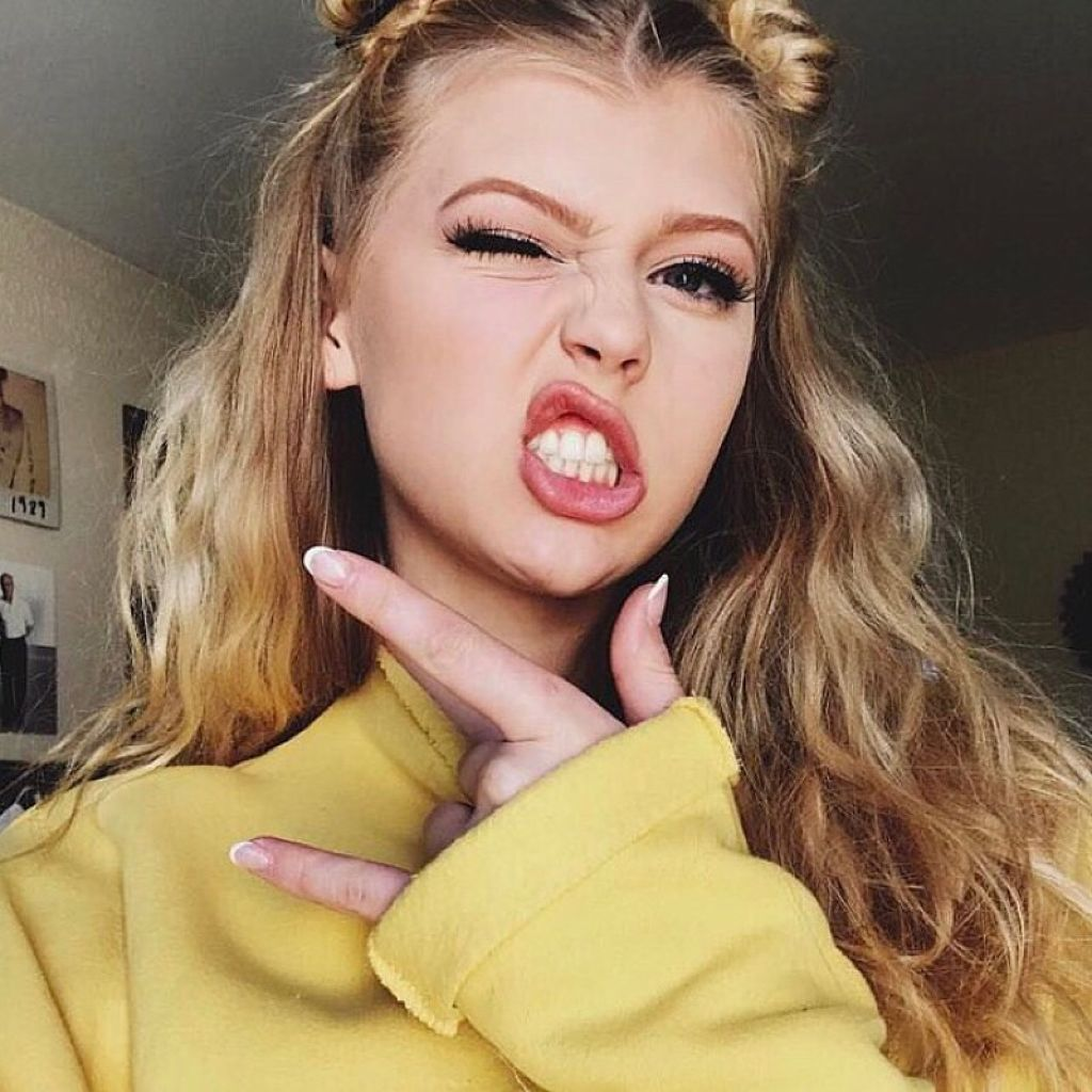 orange_lips_7my