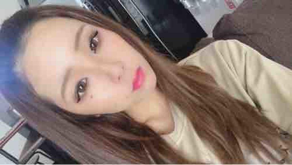 ki_cosmetic___