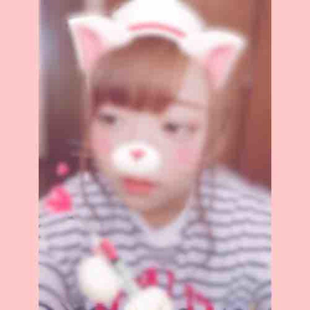 sen_cosme_25