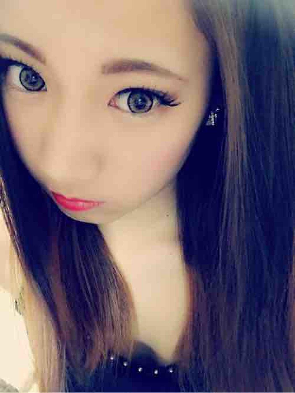 m_0831_love