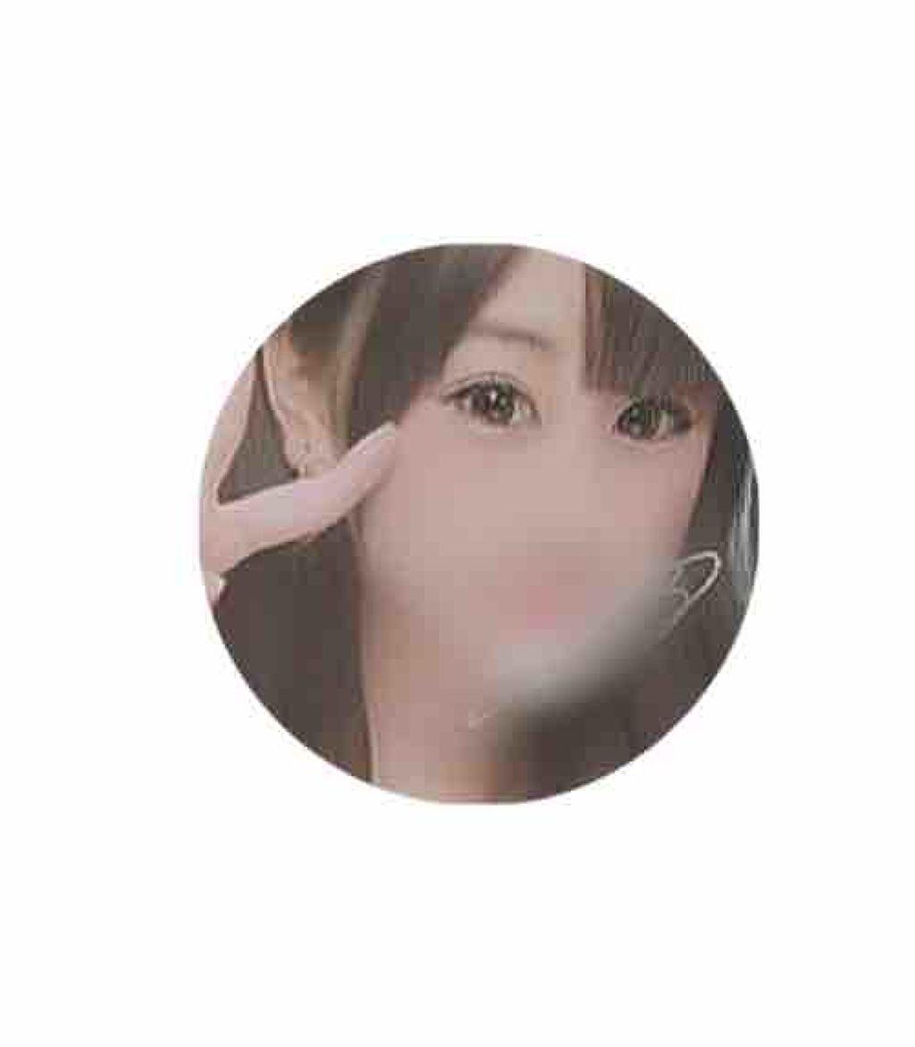 chelsy__mim