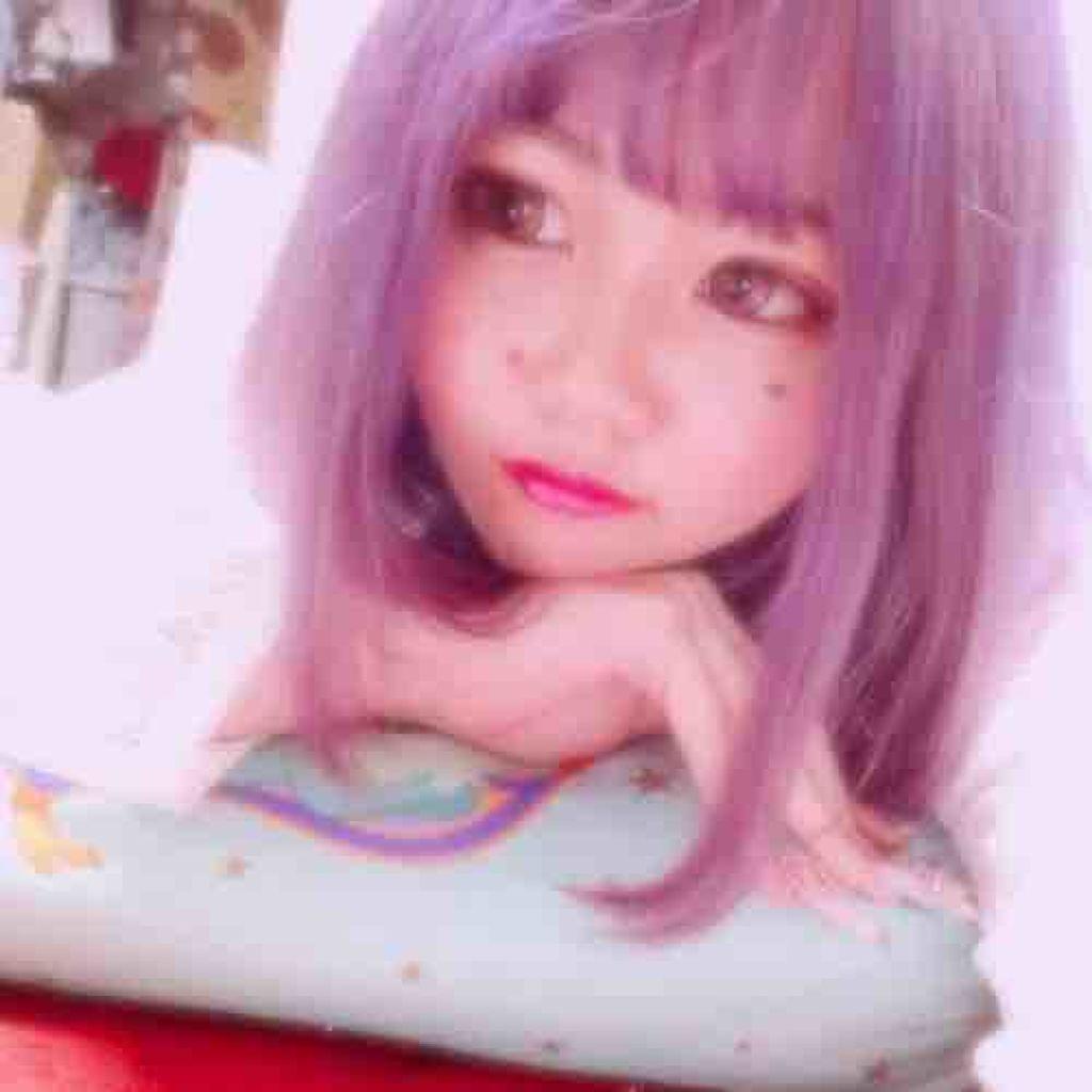 maipamyu_xoxo